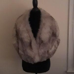 Fur Shaw